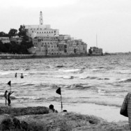 Advancing the Struggle: Tel Aviv-Jaffa